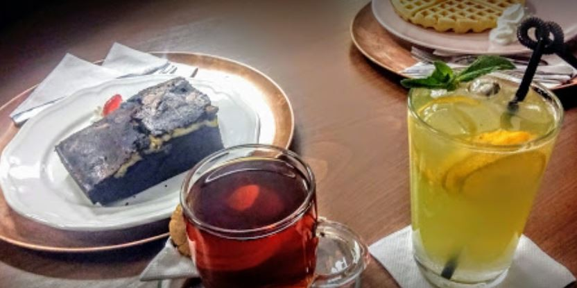 Vartan Cafe (5).JPG