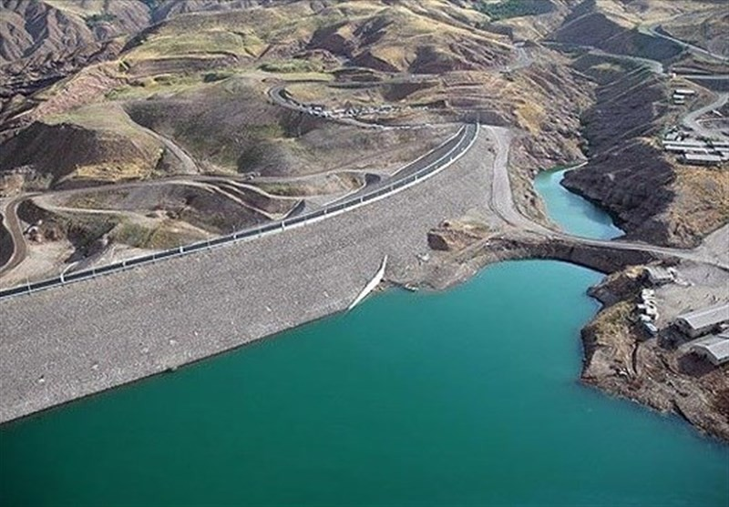 Taleqan Dam (2).jpg