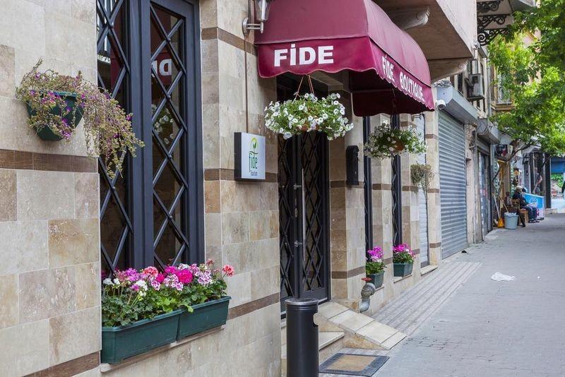 Fide Hotel - 20.jpg