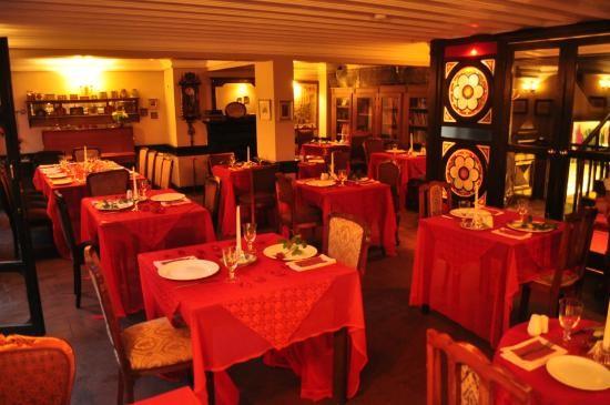 Kitap Evi Hotel Restaurant (5).jpg