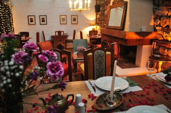 Kitap Evi Hotel Restaurant (7).jpg