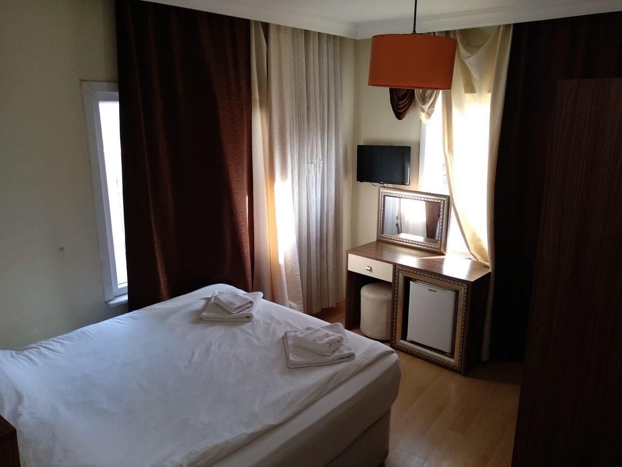 yakut hotel (2).jpg