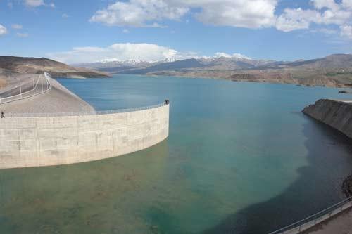 Taleqan Dam (5).jpg