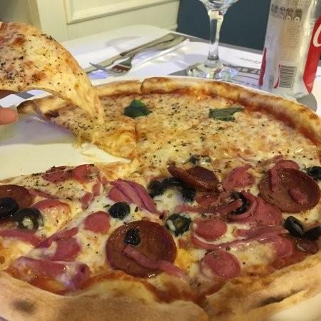 Dababa Pizzeria & Ristorante (1).jpg
