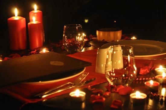 Kitap Evi Hotel Restaurant (2).jpg