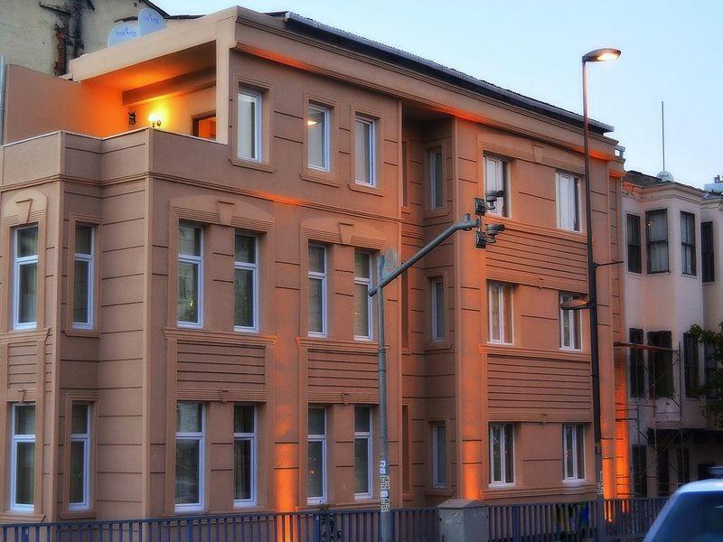 Fide Hotel - 02.jpg