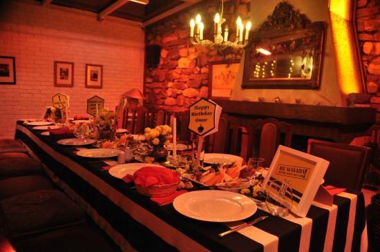 Kitap Evi Hotel Restaurant (8).jpg