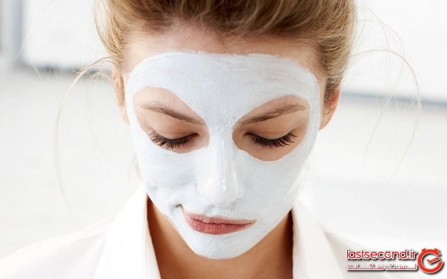 اشتباهات در مراقبتهای پوستی حین سفر که رنگ پوستتان را تیره میکند