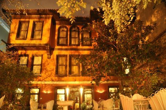 Kitap Evi Hotel Restaurant (1).jpg