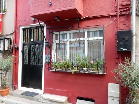 yakut hotel (1).jpg