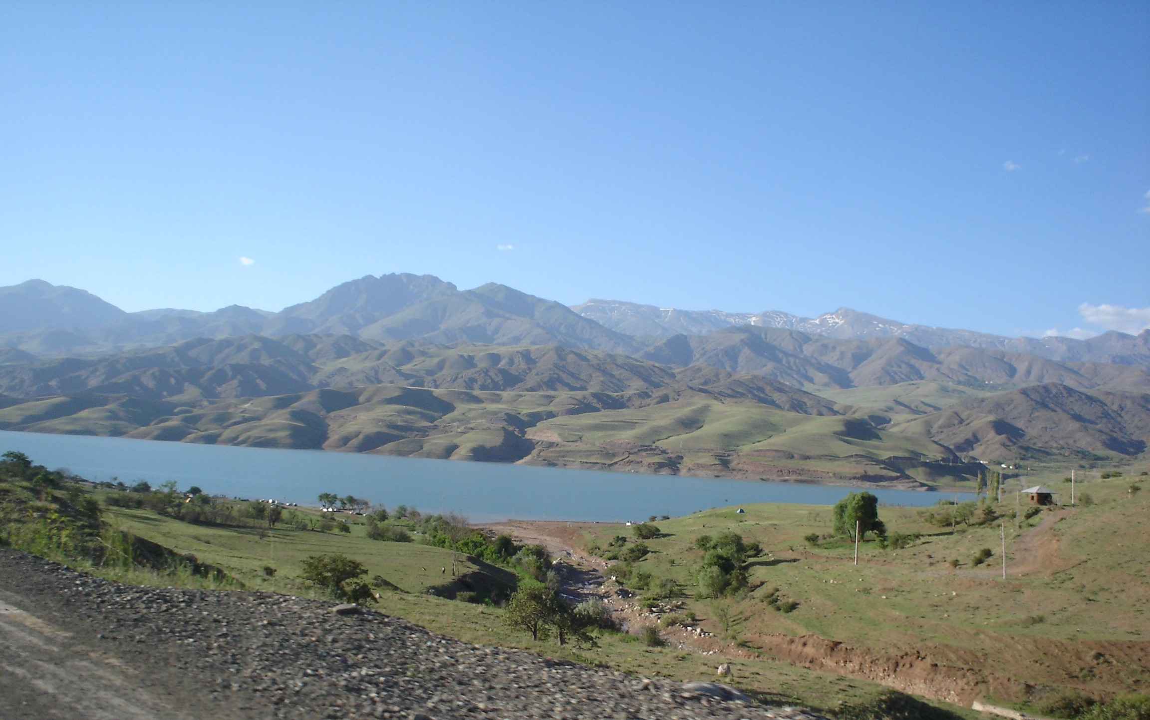 Taleqan Dam (4).jpg