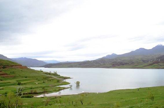 Taleqan Dam (3).jpg