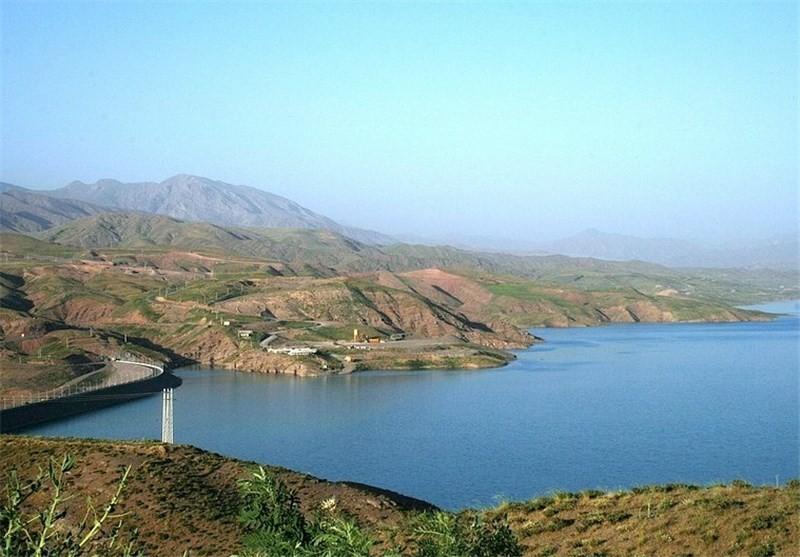 Taleqan Dam (1).jpg