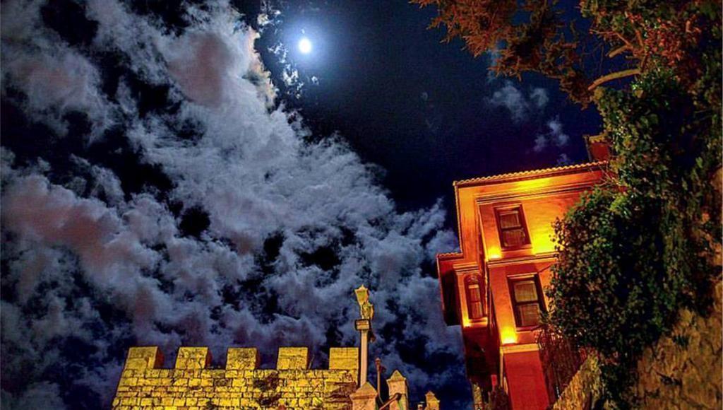 Kitap Evi Hotel Restaurant (4).jpg