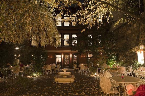 Kitap Evi Hotel Restaurant (6).jpg
