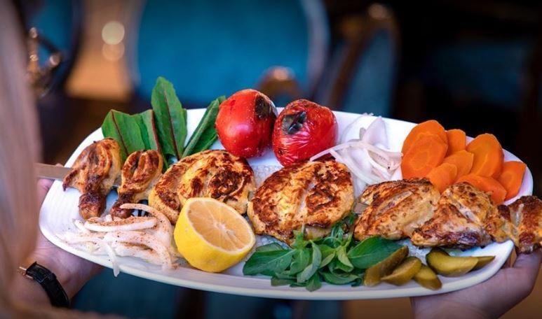 Orkideh Restaurant (4).JPG