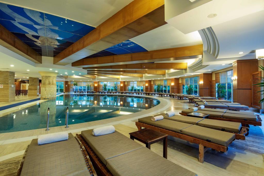 Crystal Admiral Resort Suites & Spa (12).jpg