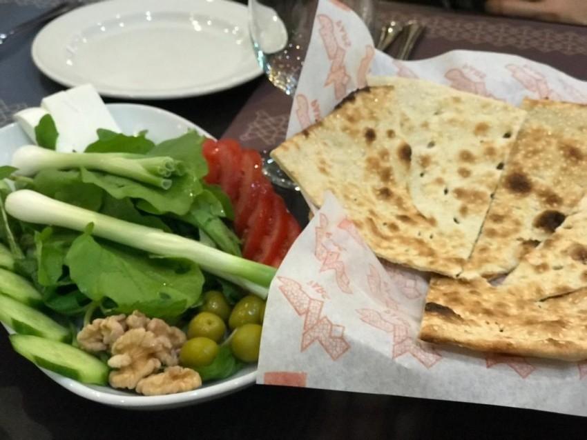 Pars Emirates Restaurant (2).jpeg