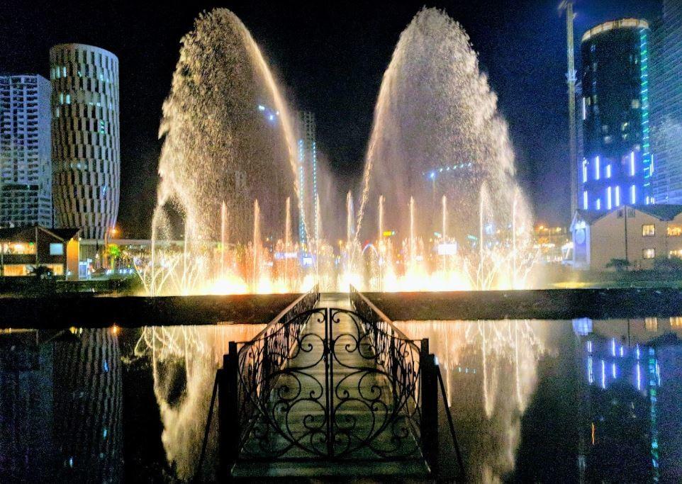 dancing-fountains-batumi (3).JPG