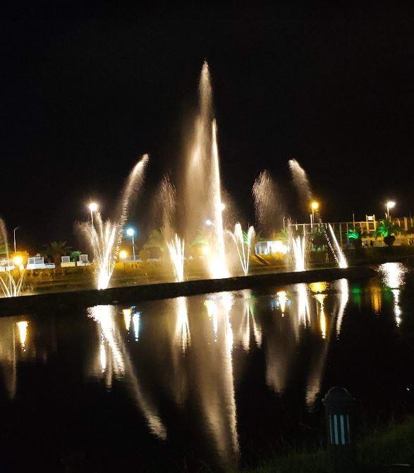 dancing-fountains-batumi (1).JPG