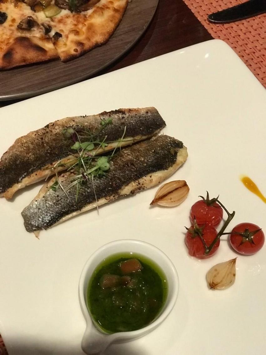 Fairmont Ajman Restaurant (1).jpeg