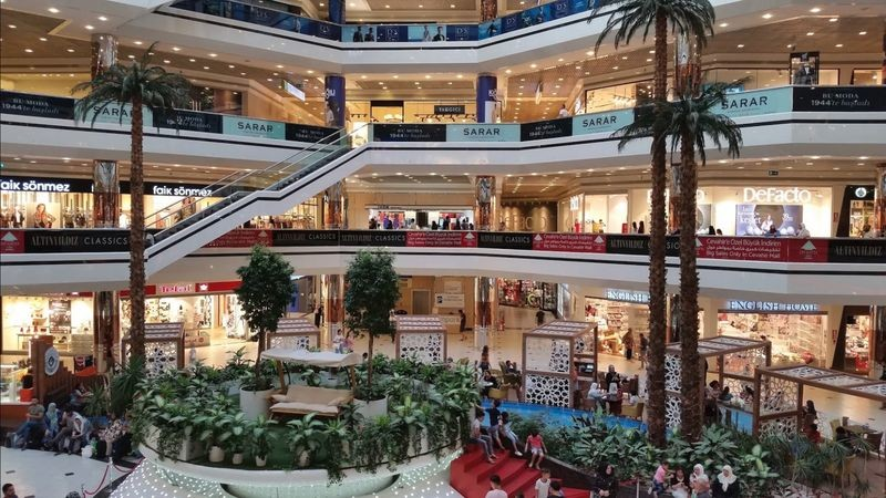 Istanbul Cevahir Mall - 02.jpg