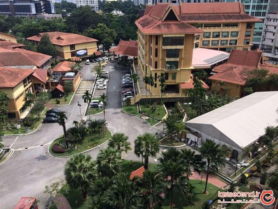 42-هتل مالزی رویال چولان (3).jpg