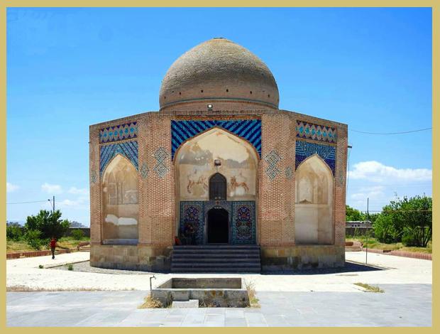 Tomb of Sheykh Amin Aldin Jebreil.png