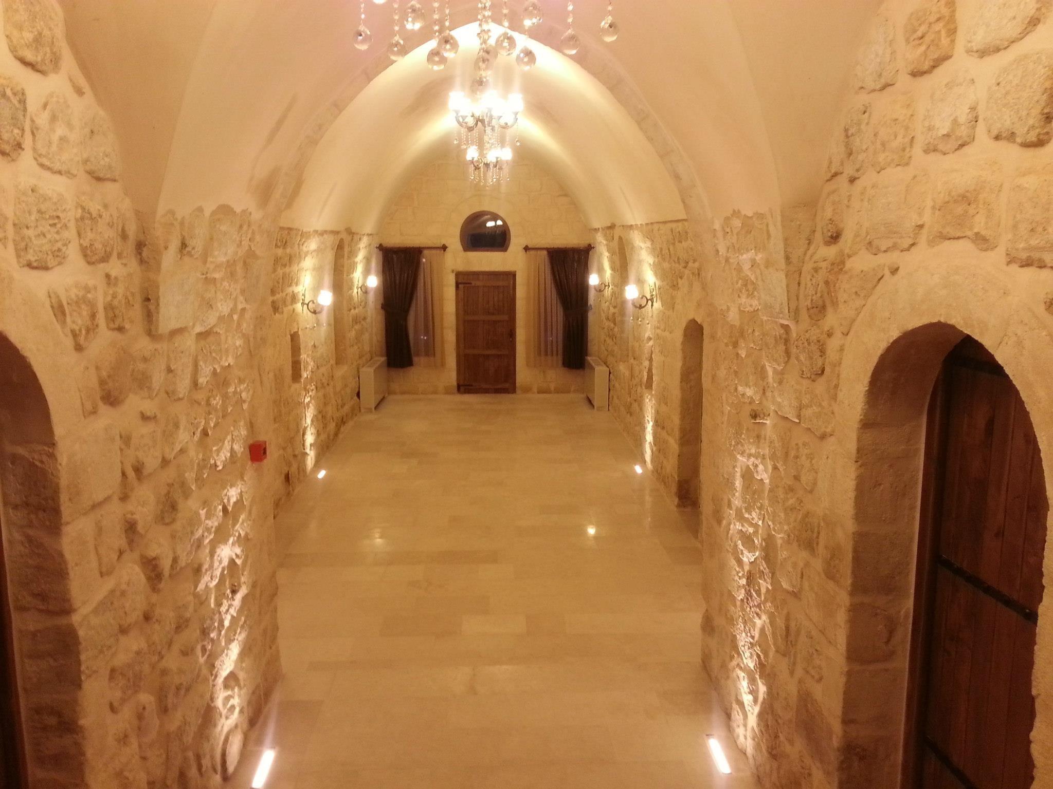 Gazi Konagi Butik Hotel (1).jpg