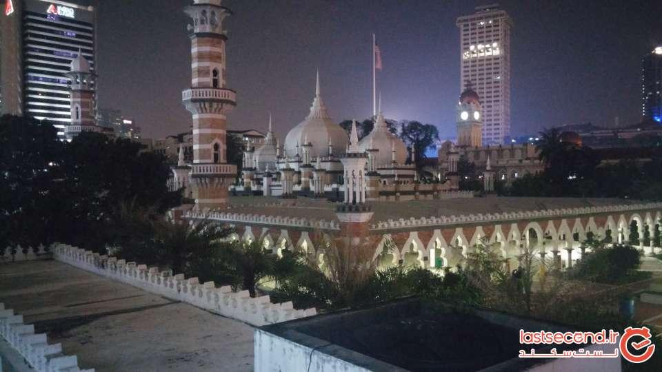 55-مسجد جامک (1).jpg