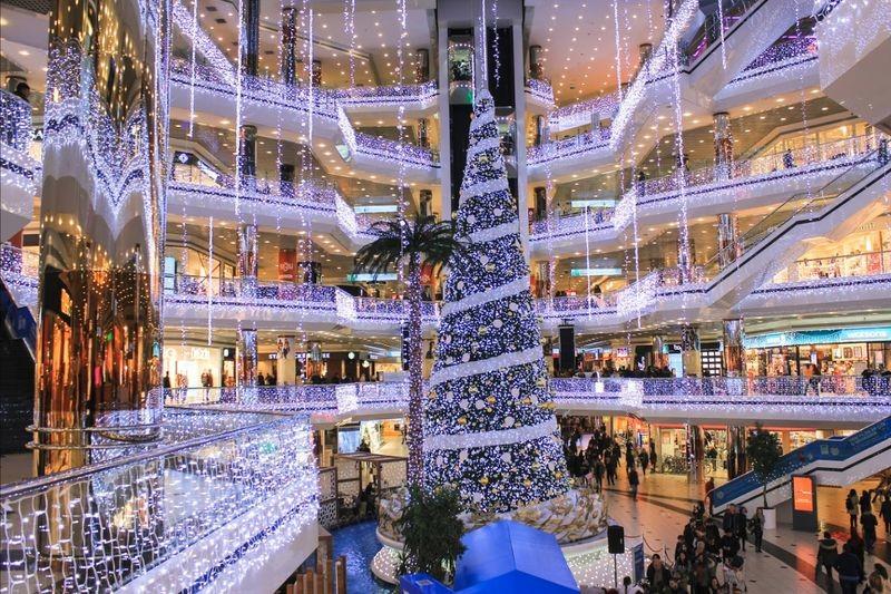 Istanbul Cevahir Mall - 03.jpg
