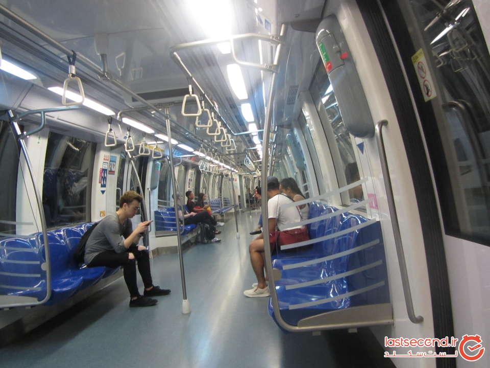 12B-مترو سنگاپور.JPG