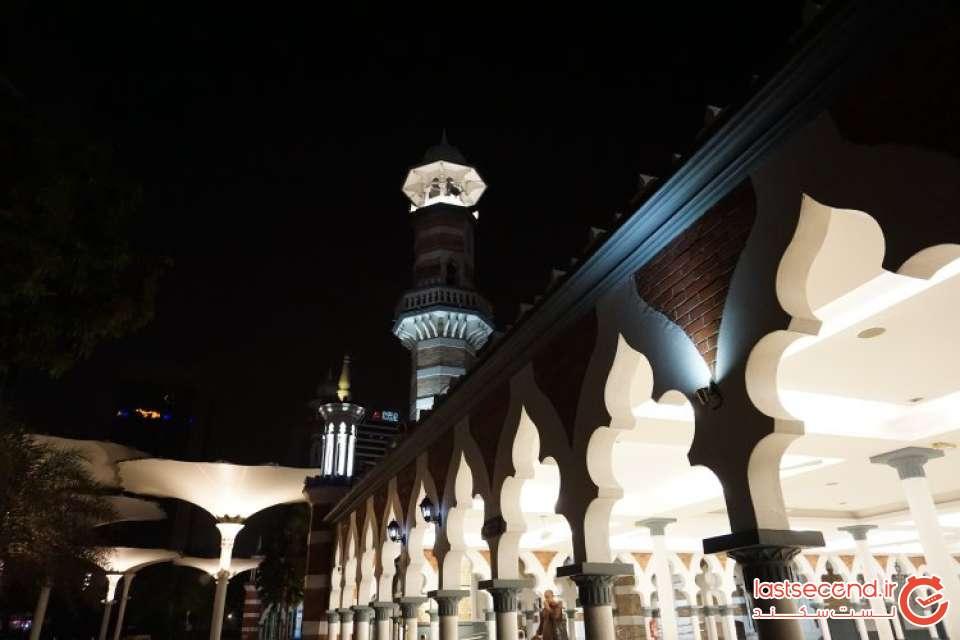 مسجد جامع 2.jpg