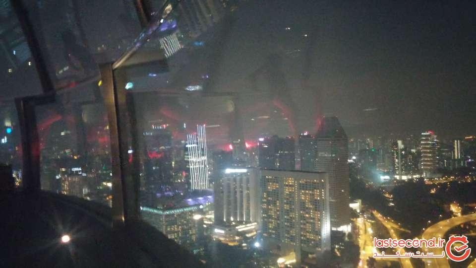 33-تصاویر بالای برج مارینا بای (5).jpg