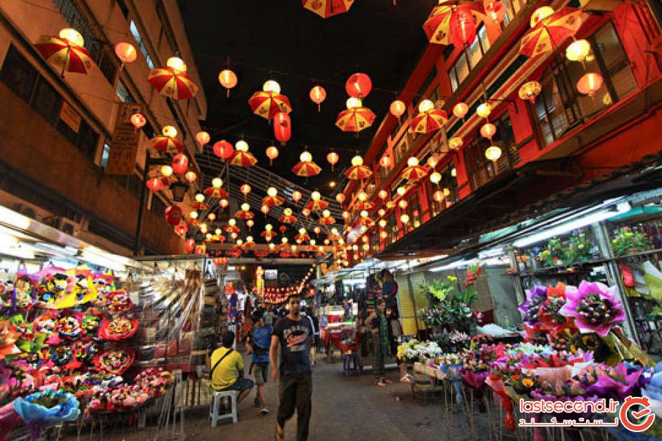 56-محله چینی (1).jpg