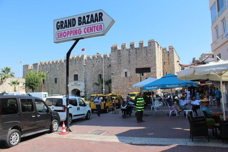 Kusadasi Grand Bazaar - 02.jpg