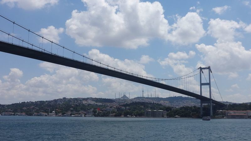 The Bosphorus Bridge - 06.jpg