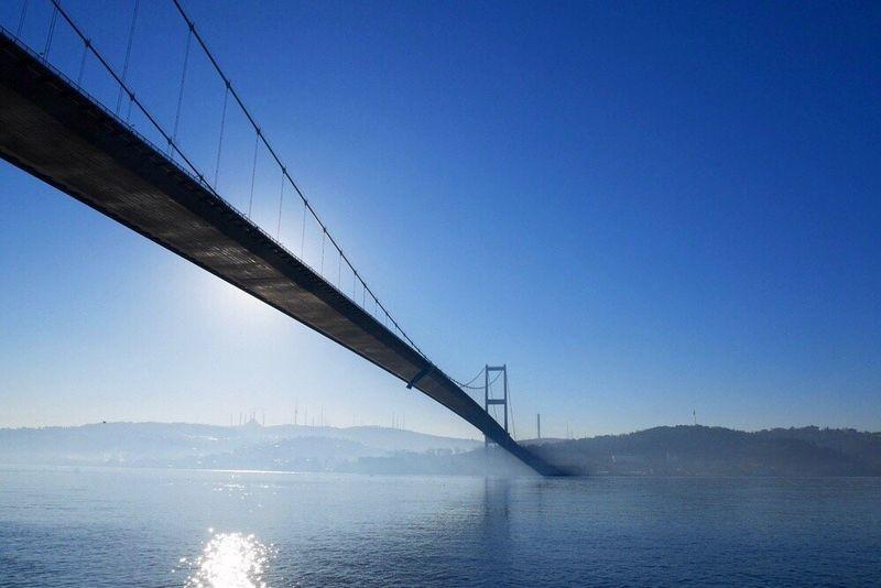 The Bosphorus Bridge - 02.jpg