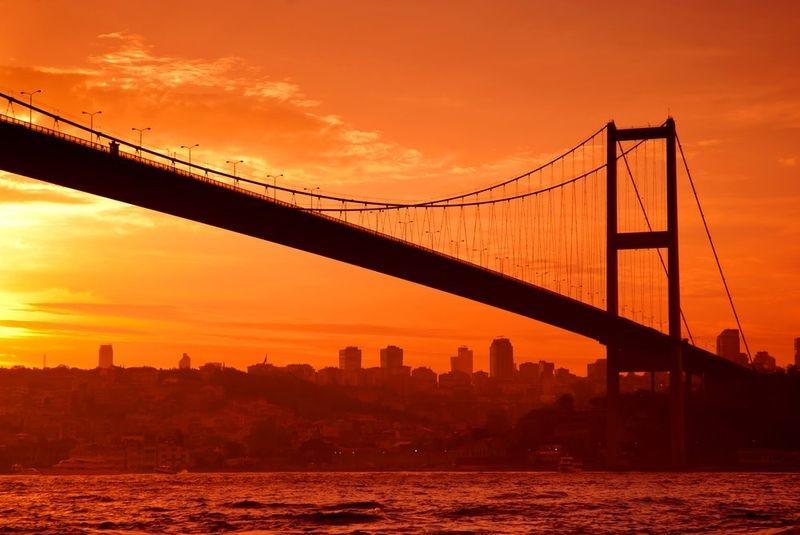 The Bosphorus Bridge - 05.jpg