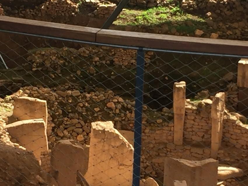 Goblak Tepe  (3).jpeg