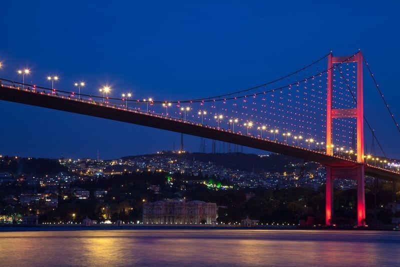 The Bosphorus Bridge - 04.jpg