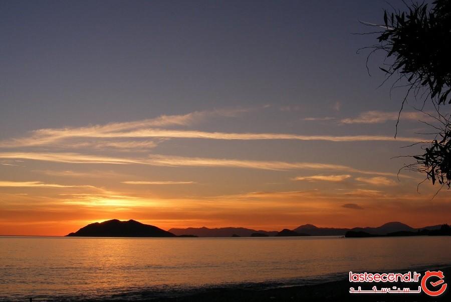 Çalış-Beach-Sunset.jpg