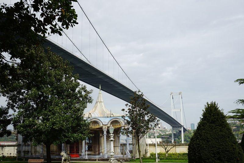 The Bosphorus Bridge - 03.jpg