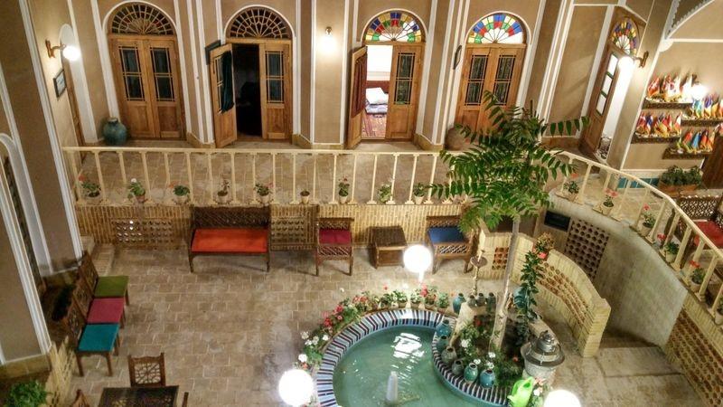 Toranj Residence - 12.jpg