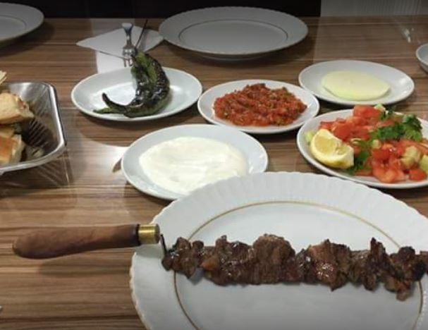 Erzurum Cag Kebabi (1).JPG