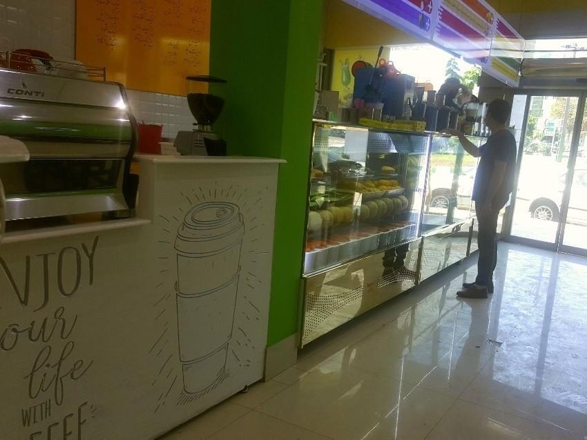 Energy Plus Juice Ice Cream (3).jpeg