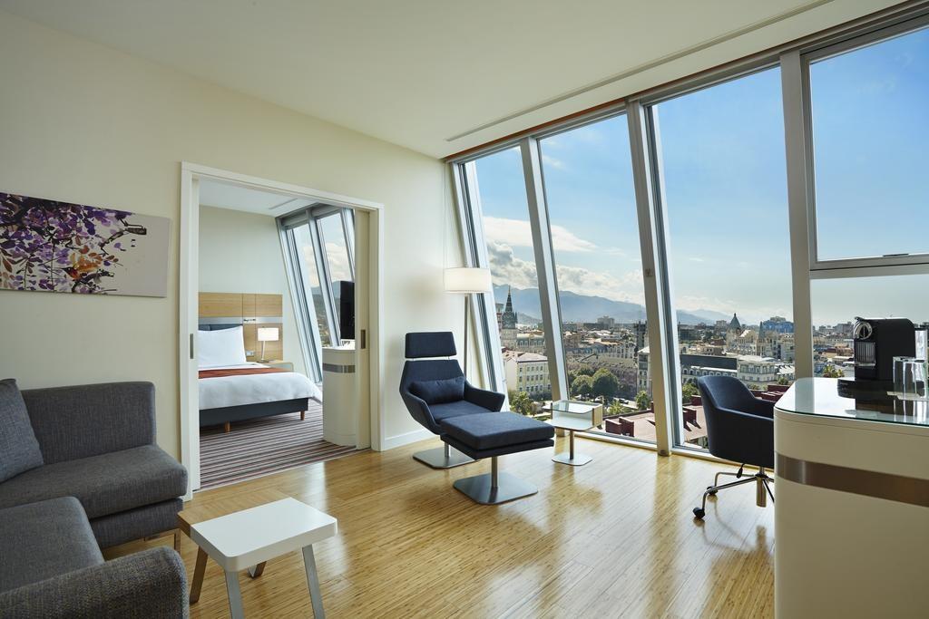 Radisson Blu Batumi hotel (14).jpg