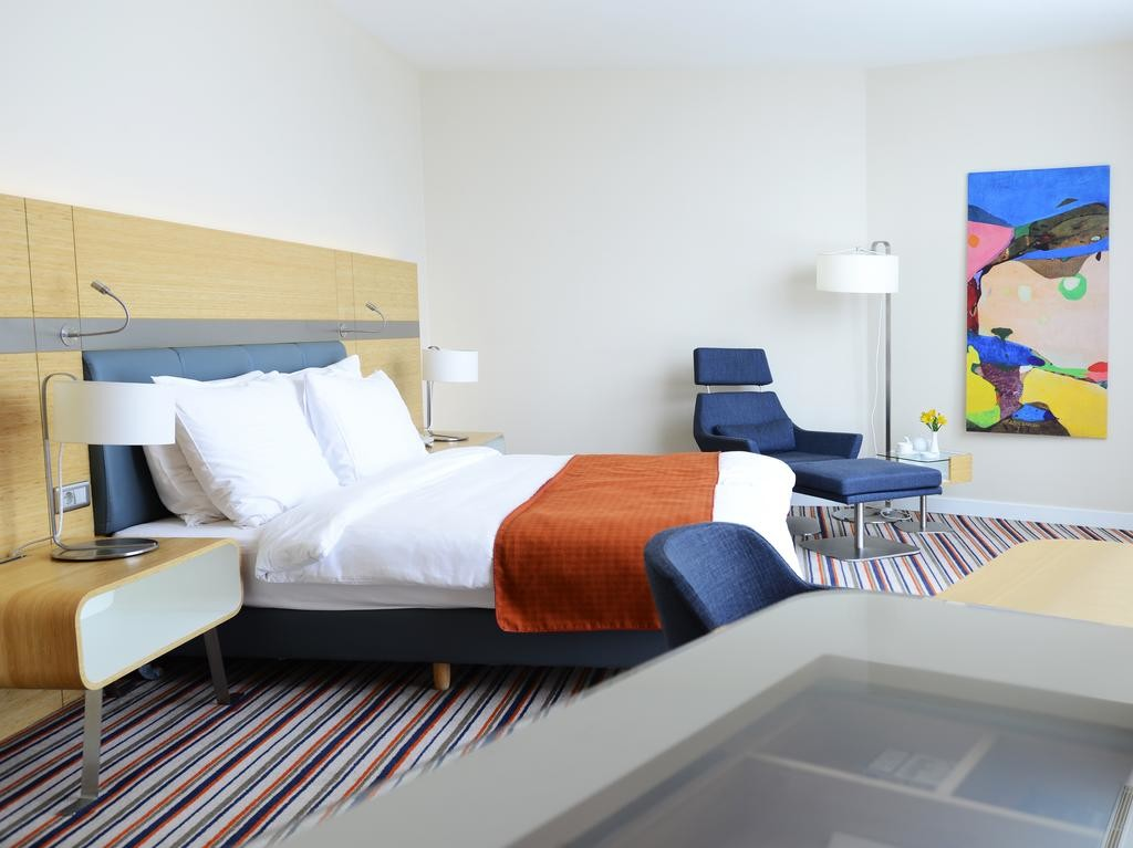 Radisson Blu Batumi hotel (24).jpg