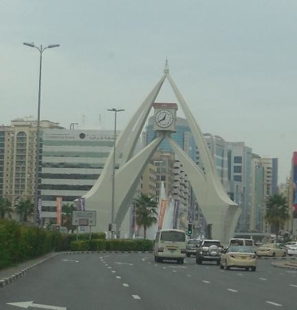 Deira Clock Tower (4).jpg