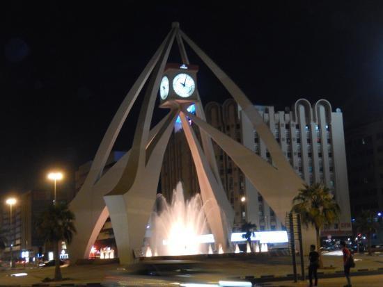 Deira Clock Tower (1).jpg